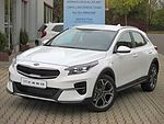 Kia XCeed 1.4 T-GDI OPF DCT7 JBL-Sound-Edition